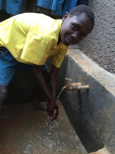 The Water Project : kenya4440-27-completed-tank
