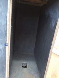 The Water Project : kenya4440-30-completed-latrines