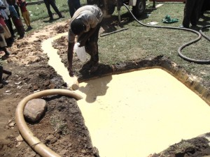 The Water Project : kenya4453-15-ematoyi-community-drilling