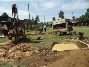 The Water Project : kenya4453-17-ematoyi-community-drilling