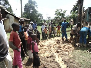 The Water Project : kenya4453-19-ematoyi-community-drilling