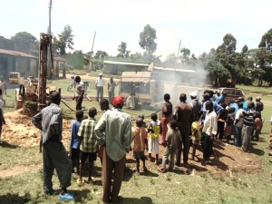 The Water Project : kenya4453-20-ematoyi-community-drilling