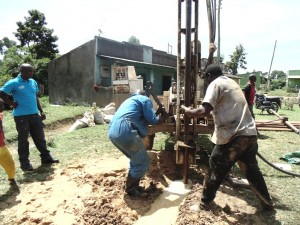 The Water Project : kenya4453-21-ematoyi-community-drilling