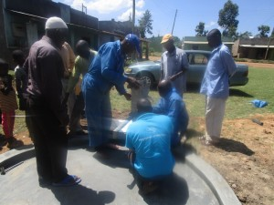The Water Project : kenya4453-34-ematoyi-pump-installation