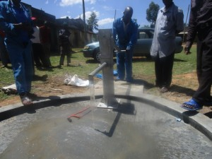 The Water Project : kenya4453-38-ematoyi-pump-installation