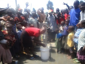 The Water Project : kenya4453-41-ematoyi-handing-over
