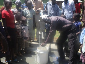 The Water Project : kenya4453-42-ematoyi-handing-over