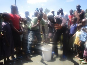 The Water Project : kenya4453-43-ematoyi-handing-over