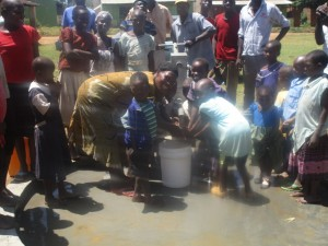 The Water Project : kenya4453-44-ematoyi-handing-over