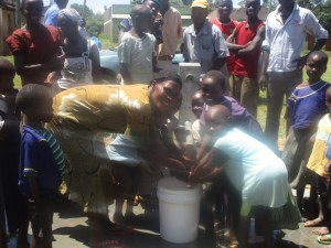 The Water Project : kenya4453-46-ematoyi-handing-over