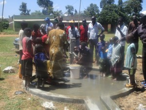 The Water Project : kenya4453-47-ematoyi-handing-over