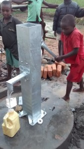 The Water Project : uganda688-12-completed-well