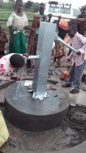 The Water Project : uganda688-13-completed-well