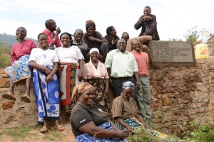 The Water Project : kenya4315-15-dedication