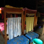 The Water Project : kenya4369-03-dormitory