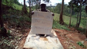 The Water Project : kenya4410-07-sanitation-platform