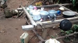 The Water Project : kenya4419-03-baseline