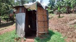 The Water Project : kenya4419-06-baseline