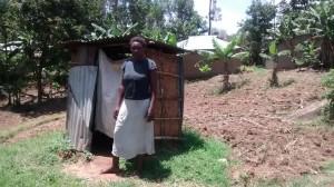 The Water Project : kenya4419-07-baseline