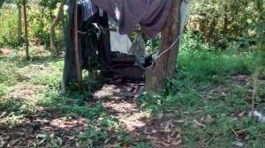The Water Project : kenya4419-10-baseline