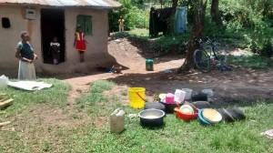 The Water Project : kenya4419-13-baseline