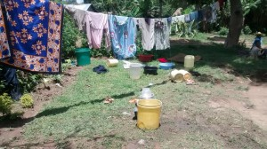 The Water Project : kenya4419-14-baseline