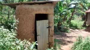 The Water Project : kenya4419-15-baseline