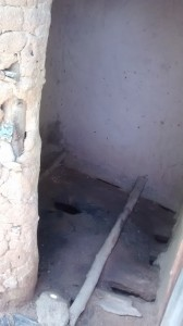 The Water Project : kenya4419-16-baseline