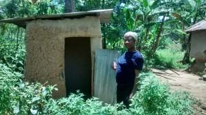 The Water Project : kenya4419-17-baseline