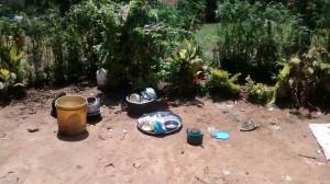 The Water Project : kenya4419-18-baseline