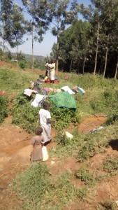 The Water Project : kenya4420-01-baseline