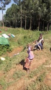 The Water Project : kenya4420-02-baseline