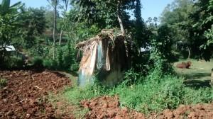 The Water Project : kenya4422-19-baseline