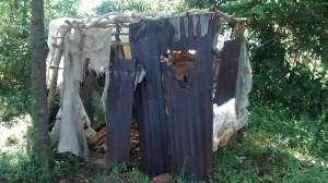 The Water Project : kenya4422-22-baseline