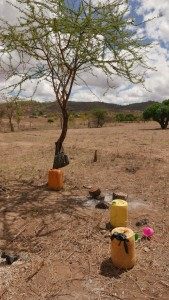 The Water Project : kenya4379-04