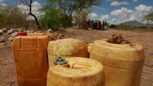 The Water Project : kenya4379-05
