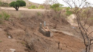 The Water Project : kenya4379-06-completed-well