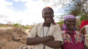 The Water Project : kenya4379-09-completed-well
