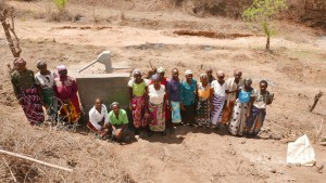 The Water Project : kenya4379-10-completed-well