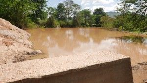 The Water Project : kenya4386-102