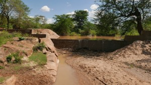 The Water Project : kenya4386-106