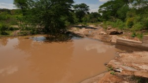 The Water Project : kenya4386-108