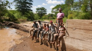 The Water Project : kenya4386-111