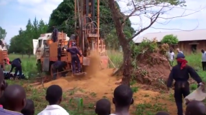 The Water Project : uganda696-08-drilling
