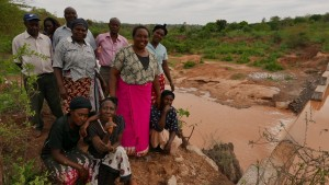 The Water Project : kenya4388-05-group