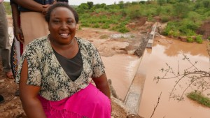 The Water Project : kenya4388-07-sand-dam