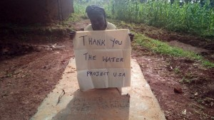 The Water Project : kenya4420-19-new-platform