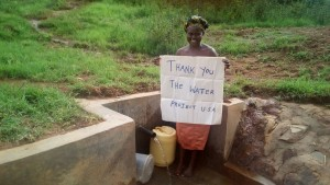The Water Project : kenya4420-22-complete