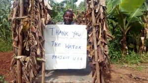 The Water Project : kenya4420-24-new-platform