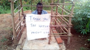 The Water Project : kenya4422-33-new-platform